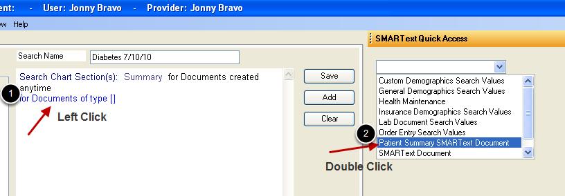 Document Type