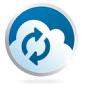 SOAPware CloudSync