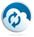 Step 2: Ensure CloudSync is Installed and Running on your Server