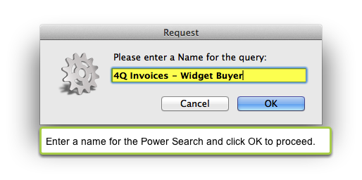 2.2 Name the Power Search