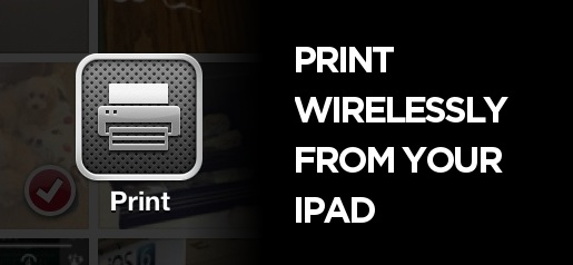Overview of AirPrint