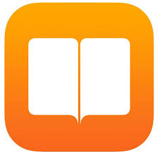Open iBooks