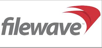 What is FileWave?