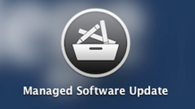 Managed Software Update