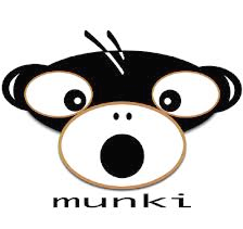 What is Munki?