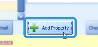 Add a Property for an Owner