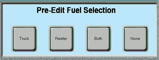 Select Fuel Type
