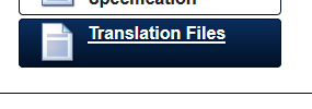 Go back to the Translation File Module