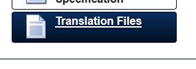 Go back to the Translation File Module