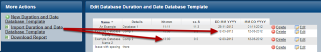 Now, duration and date fields can be import in correctly