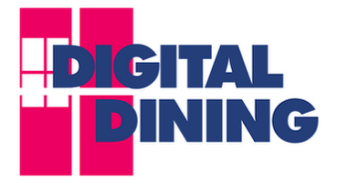 Digital Dining - POS Specific Information