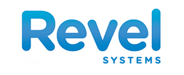Revel Systems - POS Specific Information