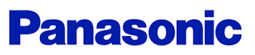 Panasonic POS Systems - POS Specific Information