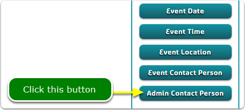 If Buttons, your Admin Contact tool is located here ...