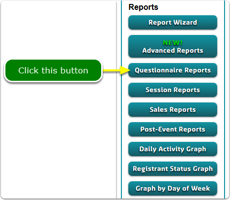 Where are the uploaded files stored in my Admin Dashboard?