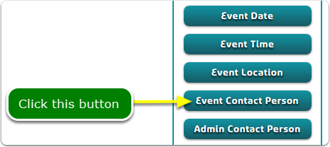 If Buttons, your Event Contacts tool is located here ...