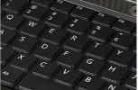 Display/Hide the Grid using the Keyboard