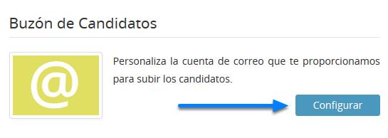 """Haz clic en """"Configurar"""""""
