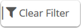 Clear Filter Button