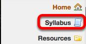 Go to Syllabus