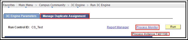 Process Monitor link