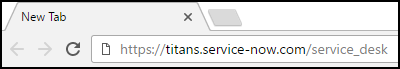 titans.service-now.com