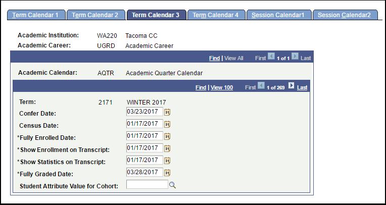 Term Calendar 3