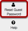 Select Reset Guest Password.