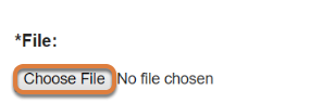 Select the archive file containing grades and feedback.