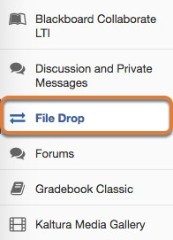 Go to File Drop.