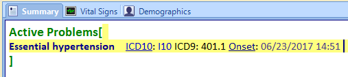 4. Begin Data Entry