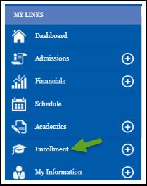 Enrollment link