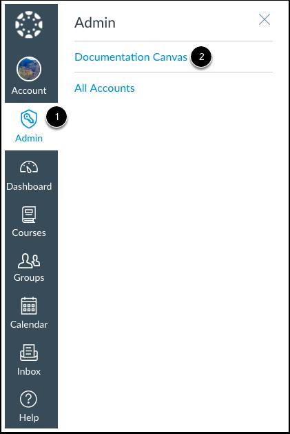 Account openen