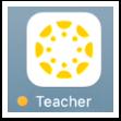 Open Teacher App