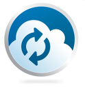 Ensure CloudSync is Installed and Running on your Server