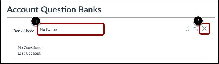 Golygu Manylion y Banc