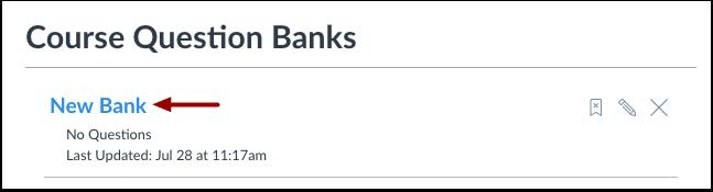 Toetsbank openen