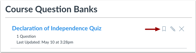 Verify Unbookmarked Question Bank