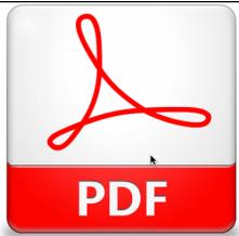 Programmerne i Google Drev (tekst - regneark - formular - præsentation)