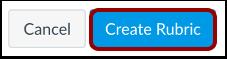 Create Rubric