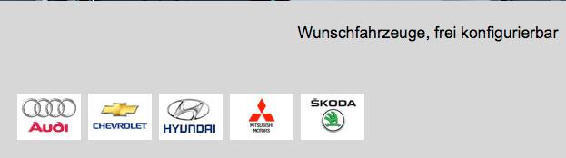 %configuratorstep%, Neuwagenkonfigurator