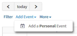 Add_Event