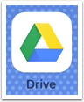 Open Third-party App