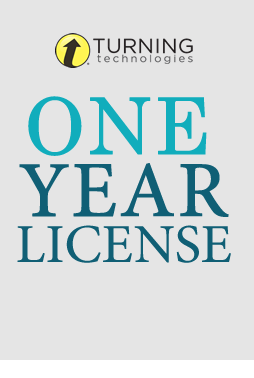 1 Year License: $20.99