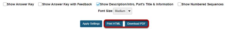 Print or download PDF.