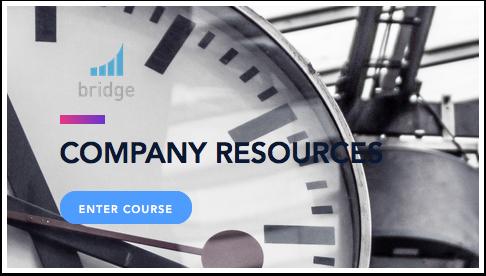 Enter Course