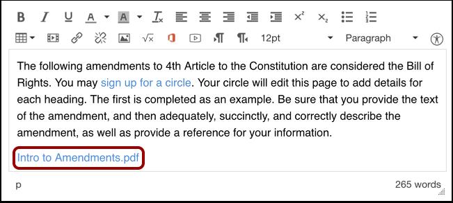 View PDF Link