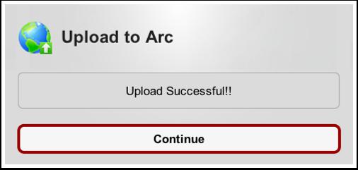 Return to Uploads