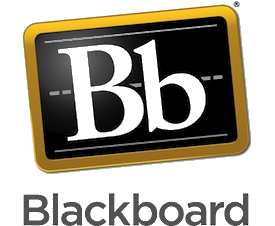 Blackboard logo