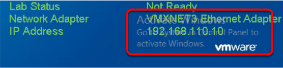 Activation Prompt or Watermark